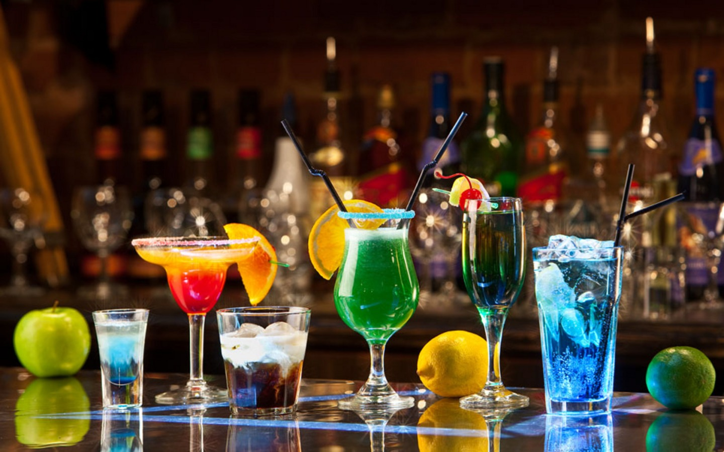 bar-galaxy-free-cocktails-the_461835
